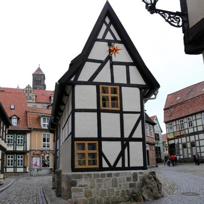 Finkenherd_1_Quedlinburg_2016_by_Vincent_Eisfeld