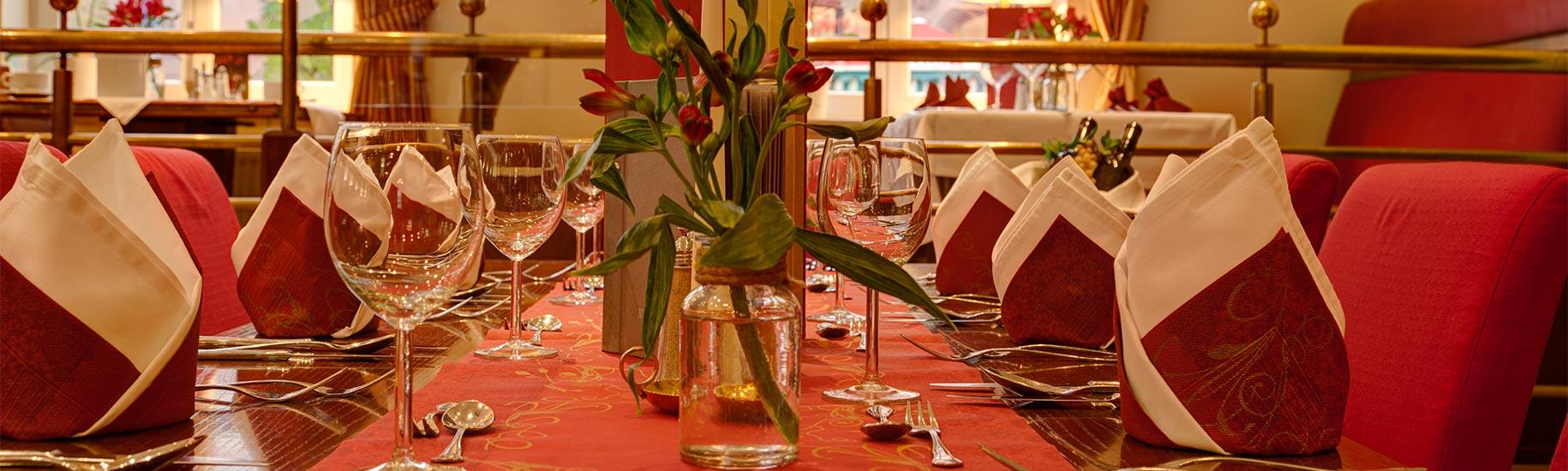 Slider-Restaurant-02