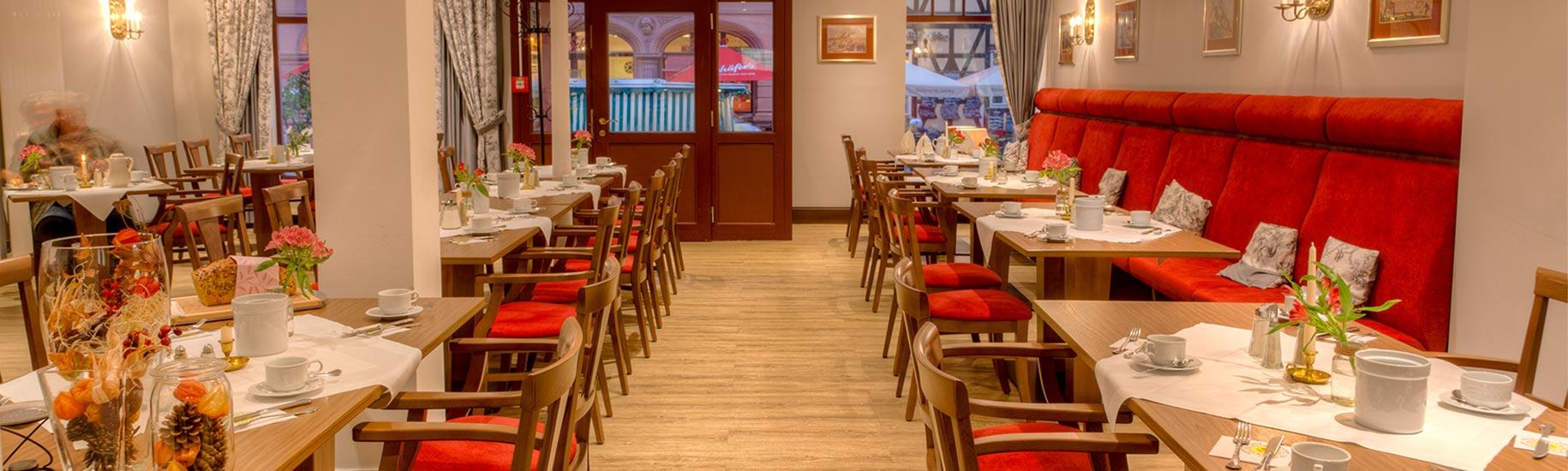 Slider-Restaurant-03